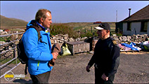 A still #27 from Grand Tours of Scotland: Series 4 (2012)