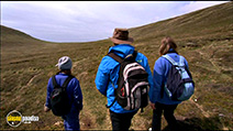 A still #26 from Grand Tours of Scotland: Series 4 (2012)