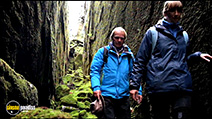 A still #25 from Grand Tours of Scotland: Series 4 (2012)