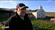 A still #24 from Grand Tours of Scotland: Series 4 (2012)