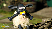 A still #17 from Shaun the Sheep: Series 3 and 4 (2014)