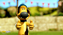 A still #16 from Shaun the Sheep: Series 3 and 4 (2014)
