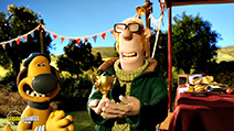 A still #14 from Shaun the Sheep: Series 3 and 4 (2014)