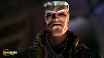 Still #2 from Small Soldiers