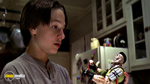 Still #8 from Small Soldiers