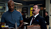 A still #7 from Lethal Weapon: Series 2 (2017)