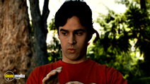 Still #7 from Clockstoppers