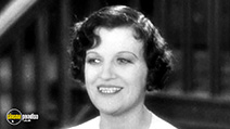 A still #5 from This Week of Grace / She Shall Have Music (1935)