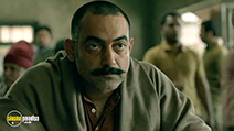 A still #3 from Lucknow Central (2017)
