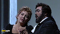 A still #9 from Luciano Pavarotti: Classic Duets (2014)
