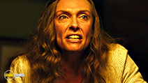 A still #1 from Hereditary (2018)