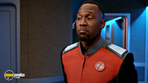 A still #4 from The Orville: Series 1 (2017)