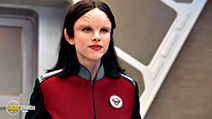A still #6 from The Orville: Series 1 (2017)
