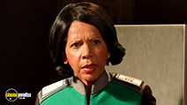 A still #7 from The Orville: Series 1 (2017)