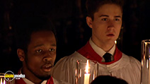 A still #8 from Easter from King's (2013)