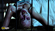 The Possession of Hannah Grace trailer clip