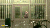 Still #6 from Wolf's Rain: Chapter 1