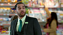A still #5 from Trollied: Series 5 (2015)
