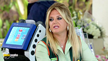 A still #4 from Trollied: Series 5 (2015)
