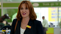 A still #6 from Trollied: Series 5 (2015)