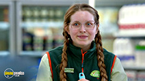 A still #8 from Trollied: Series 5 (2015)