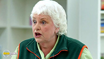 A still #9 from Trollied: Series 5 (2015)