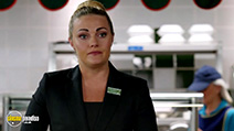 A still #7 from Trollied: Series 5 (2015)