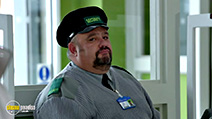 A still #2 from Trollied: Series 5 (2015)