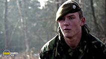 A still #3 from Ross Kemp in Afghanistan (2008)