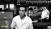 A still #8 from The Boy Who Came Back (1958)