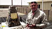 A still #27 from Ross Kemp: Return to Afghanistan (2009)