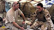 A still #26 from Ross Kemp: Return to Afghanistan (2009)