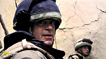 A still #24 from Ross Kemp: Return to Afghanistan (2009)