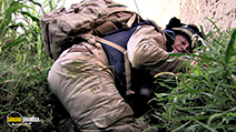 A still #22 from Ross Kemp: Return to Afghanistan (2009)