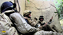 A still #21 from Ross Kemp: Return to Afghanistan (2009)