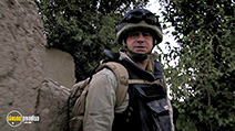 A still #20 from Ross Kemp: Return to Afghanistan (2009)