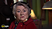 A still #2 from Father Brown: Series 6 (2018)