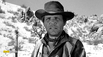 A still #5 from Rawhide: Series 6 (1963)