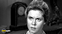 A still #9 from Rawhide: Series 6 (1963)