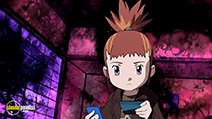 A still #2 from Digimon: Digital Monsters: Series 3 (2001)