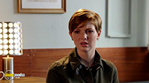A still #7 from Scott and Bailey: Series 4 (2014)