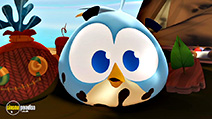 A still #8 from Angry Birds Stella: Series 1 (2014)