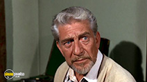 A still #2 from The Fugitive: Series 4 (1967)