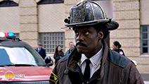 A still #2 from Chicago Fire: Series 6 (2017)