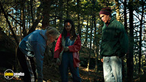 A still #8 from The Miseducation of Cameron Post (2018)