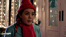 A still #2 from North Pole (2014)