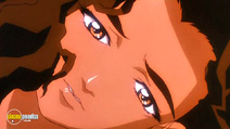 Still #8 from Tenchi Muyo: The Movie: Tenchi Forever