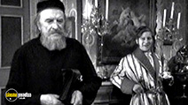 A still #7 from Our Mutual Friend (1958)
