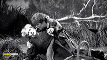 A still #8 from Our Mutual Friend (1958)