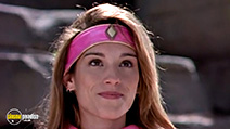A still #3 from Mighty Morphin Power Rangers: Series 3 (1999)